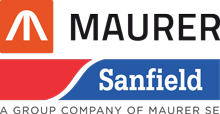 Sanfield India Limited